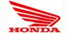 Máy phát điện Honda, may phat dien Honda