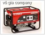 máy phát điện honda generator, may phat dien honda generator
