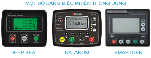 Bang-dieu-khien-may-phat-dien