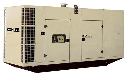 Máy phát điện Kohler, may phat dien Kohler
