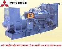 Máy phát điện Mitsubishi, May-phat-dien-mitsubishi-cong-suat-1000-KVA