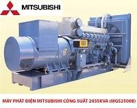 May-phat-dien-mitsubishi-cong-suat-2030-KVA