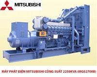 May-phat-dien-mitsubishi-cong-suat-2035-KVA