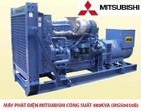 Máy phát điện Mitsubishi, May-phat-dien-mitsubishi-cong-suat-480-KVA