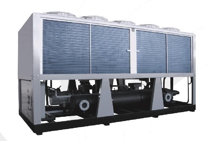 Võ Gia chuyên cho thuê máy phát điện tại Đà Nẵng và các tỉnh miền trung.
