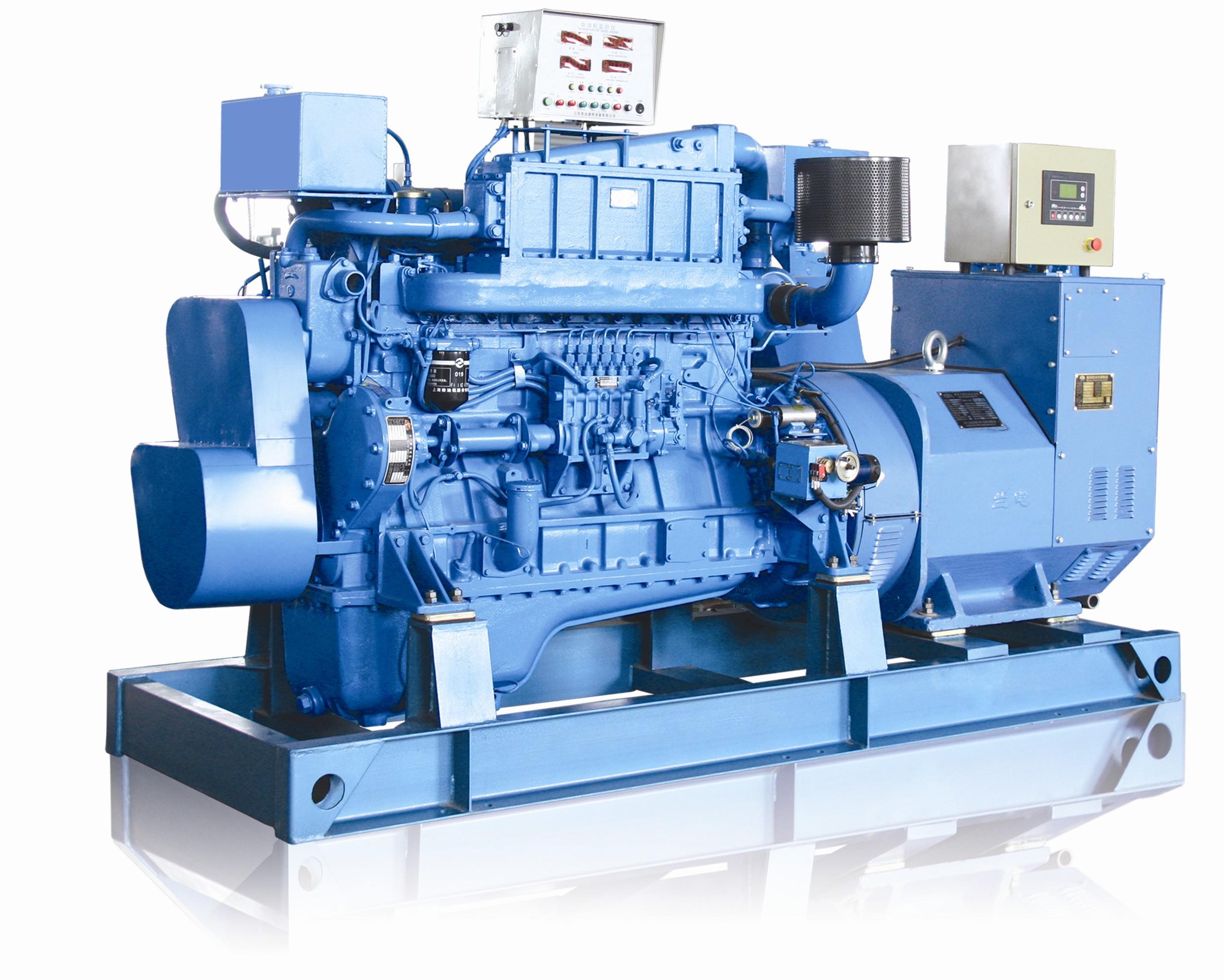 Võ Gia tự hào là đơn vị cho thuê, sửa chữa máy phát điện đi đầu về dịch vụ máy phát điện trên toàn quốc.