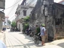 Thêm một người chết trong vụ ngạt khí do máy phát điện ở Hà Nội