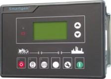 Hướng dẫn cách vận hành máy phát điện công nghiệp