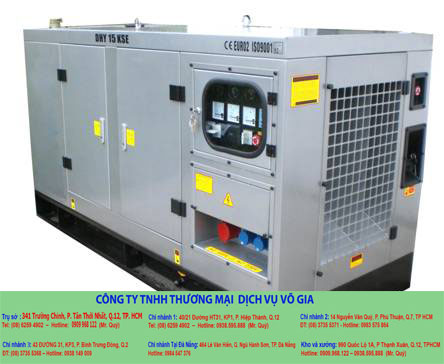 máy-phát-điện-Diesel-chạy-dầu-Hyundai-DHY-110KSE